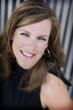 Portrait session of professional Dayton and Cincinnati photographer Kelly Ann Settle