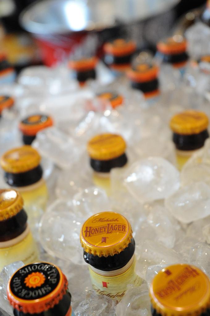 Kelly Ann Photography Commercial Dayton Cincinnati Ohio Food Drink beer editorial beverage